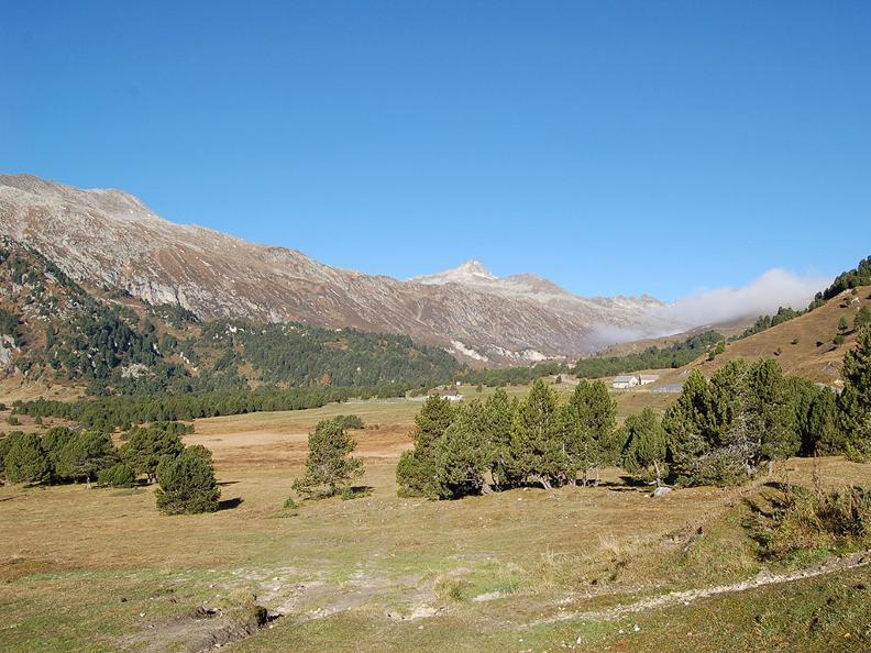 Image 1 - Alpi del Lucomagno