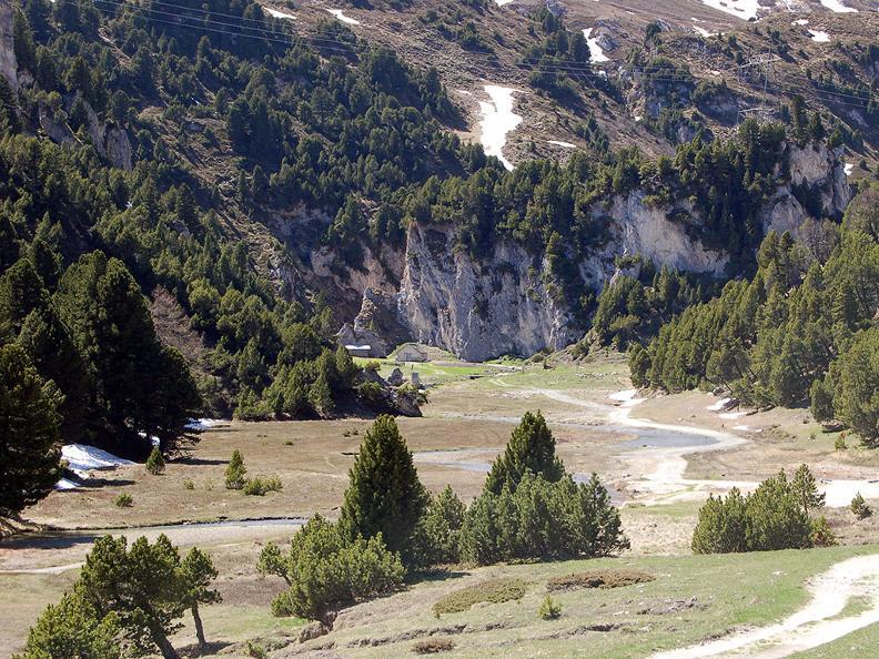 Image 4 - Alpi del Lucomagno