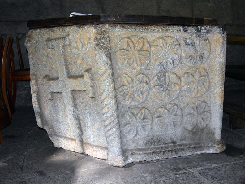 Image 0 - Via della pietra - Lavorare la pietra
