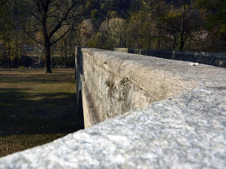 Image 1 - Via della pietra - Vivere con la pietra