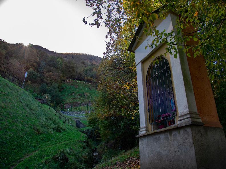 Image 4 - La Via del Ceneri