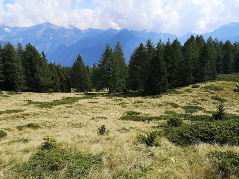 Image 4 - Giro delle Tre Valli