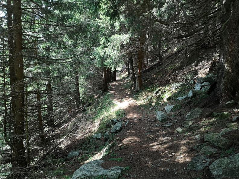 Image 6 - Giro delle Tre Valli
