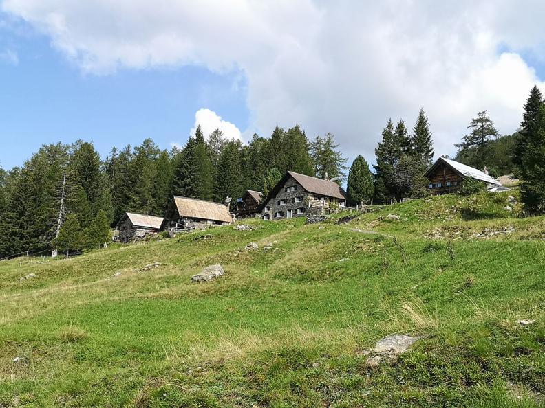 Image 7 - Giro delle Tre Valli