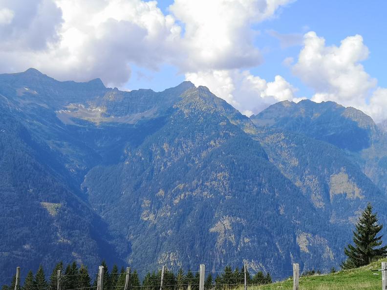 Image 8 - Giro delle Tre Valli