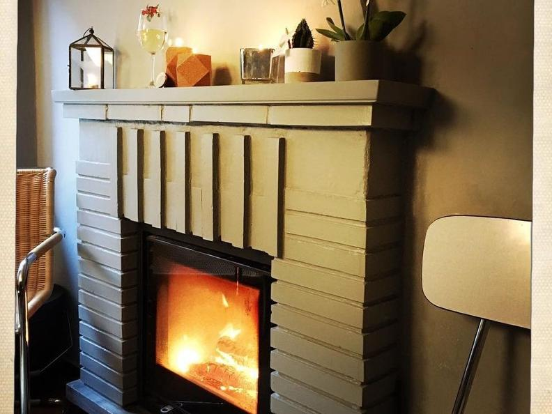 Image 5 - Do-Minus Guesthouse & Concept Store - offerta degustazione