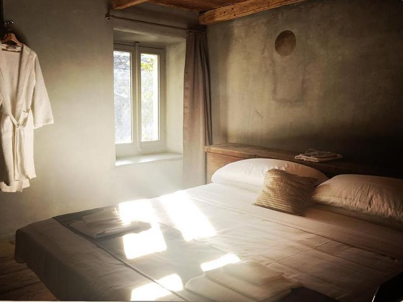 Image 3 - Do-Minus Guesthouse & Concept Store - Offerta benessere