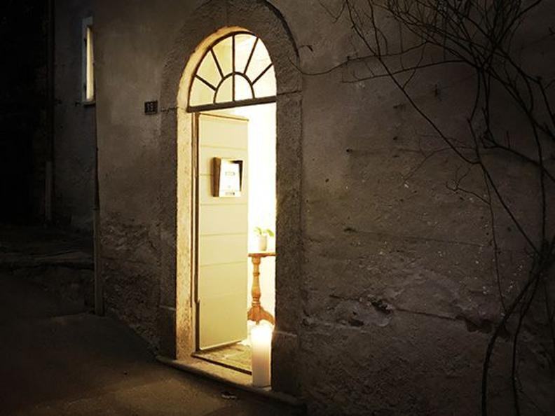 Image 2 - Do-Minus Guesthouse & Concept Store - Offerta benessere