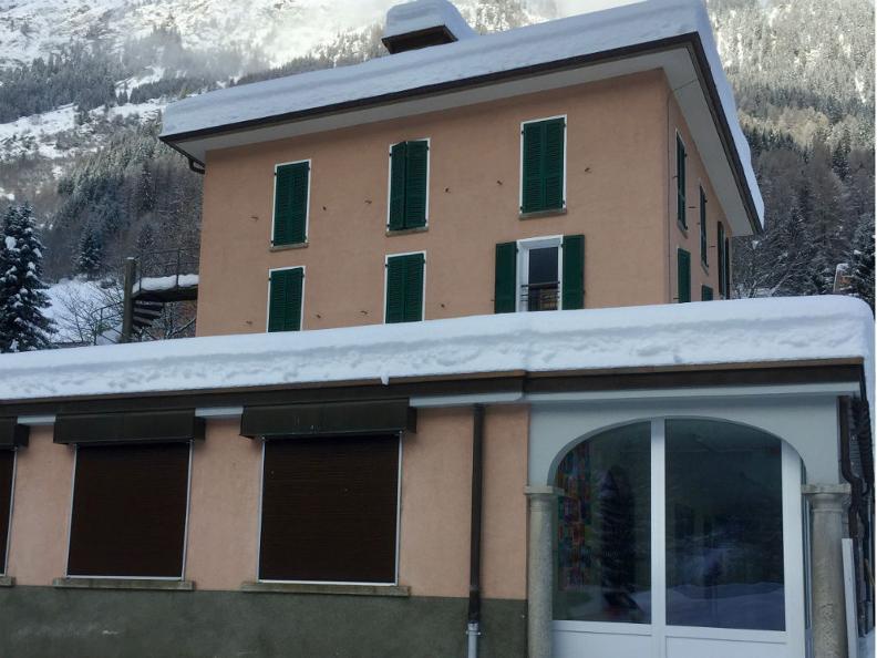 Image 0 - Casa Roseto