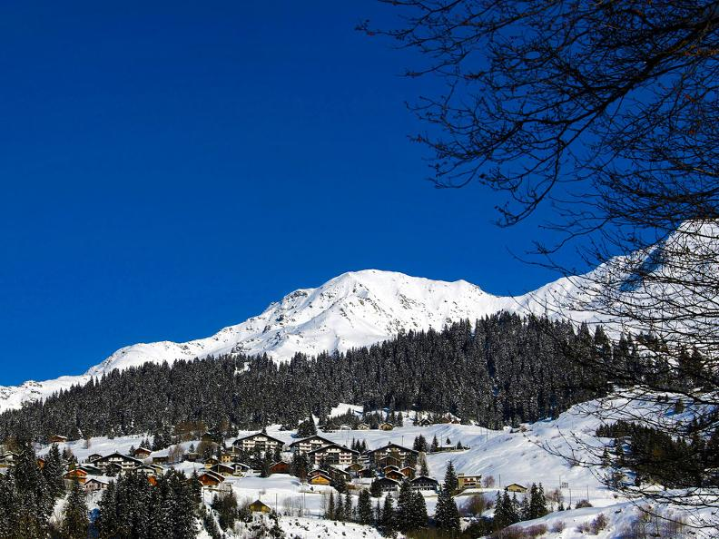 Image 3 - Casa Alpina