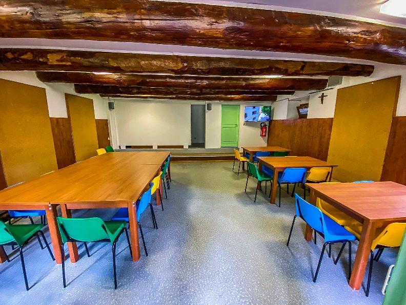 Image 1 - Casa Stella Alpina