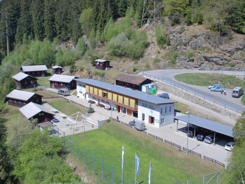 Image 4 - Villaggio di vacanza TCS