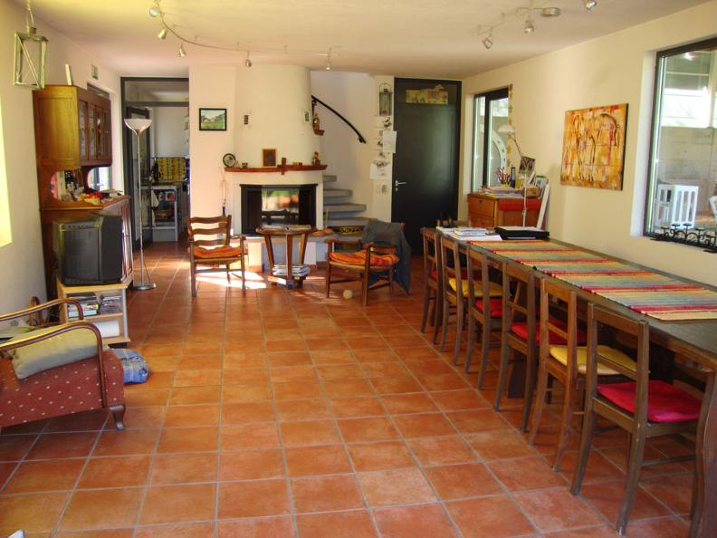 Image 2 - Ostello Centro Terapeutico La Fattoria