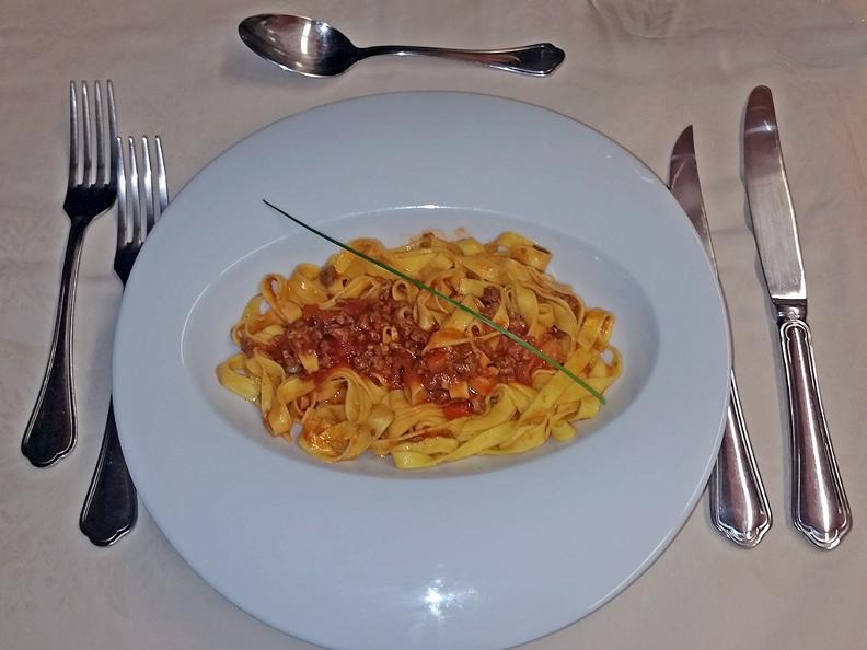 Image 5 - Osteria Anzonico