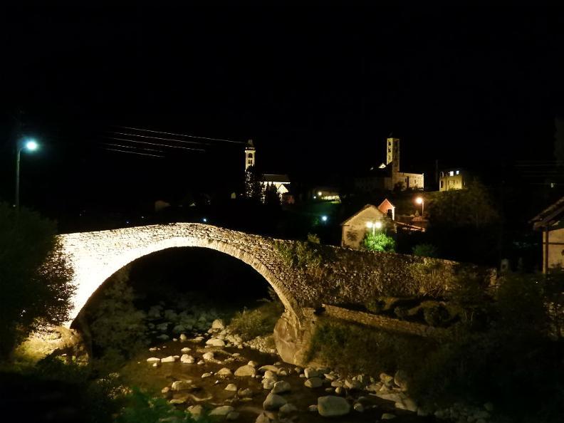 Image 7 - Grotto dei due ponti