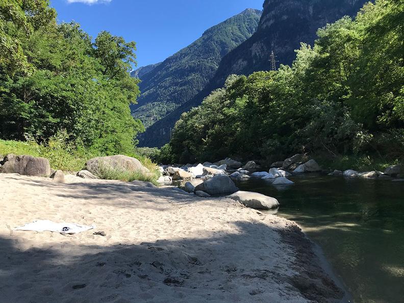 Image 4 - Grotto Pescatori