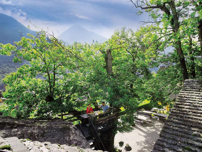 Image 0 - Grotto Milani