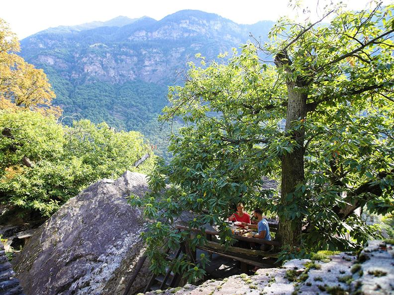 Image 2 - Grotto Milani