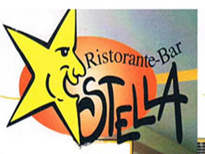 Image 0 - Ristorante Pizzeria Stella
